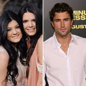 Surprisingly Attractive Celebrity Siblings - Page 20 of 43 ...