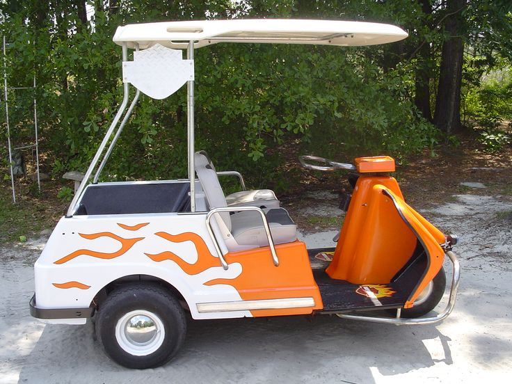 84913960d87d6af262424c4cef82d086 golf cart harley davidson 24 best harley davidson golf cart images on pinterest harley 1976 Harley Golf Cart at panicattacktreatment.co