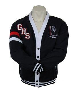 ex-2015gwhs_11glenwood-high-school-custom-baseball-and-cardigan-front.jpg