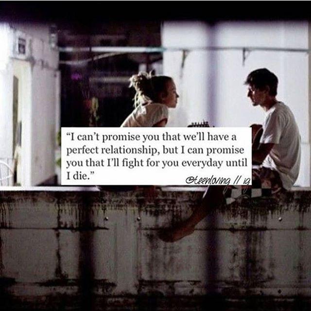 Top 100 cute couple quotes photos ❤ -The punk kitten  #cutecouplequotes  #cutequotes  #lovequotes  #lovequotesandsayings  #love  #illfightforyou  #cuteness #boyfriendquotes  #girlfriendquotes See more http://wumann.com/top-100-cute-couple-quotes-photos/