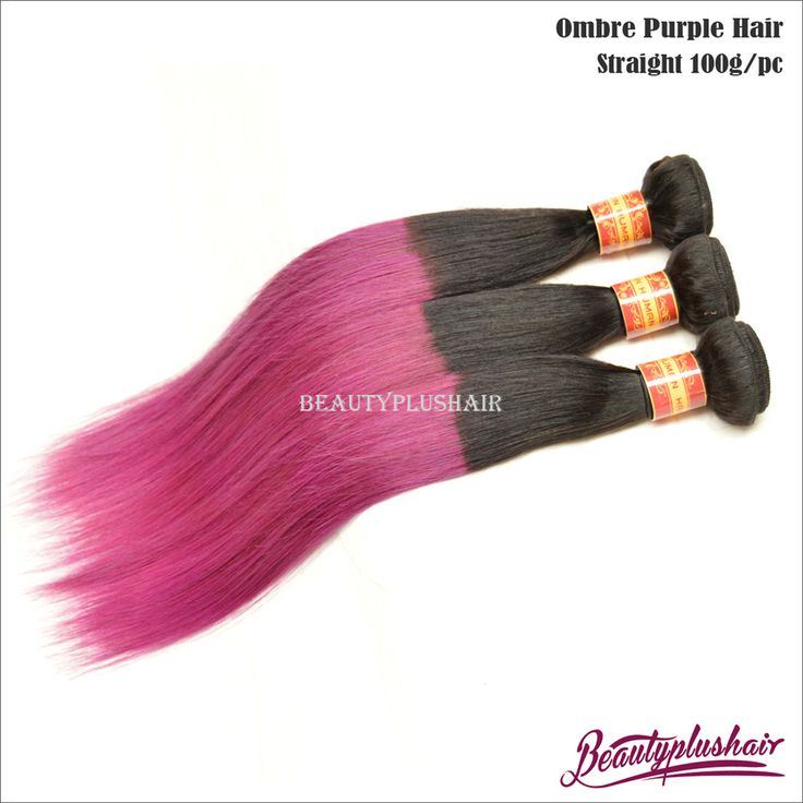 http://www.aliexpress.com/store/907127 >>>ONLY $18.6 for human hair bundle FREE SHIPPING! >>>50% OFF GRANT STORE PROMOTION! >>>Highest $20 off Coupon! >>>Email: chinabeautifulhair@gmail.com  >>>Whatsapp:0086 133 0399 7652 Unprocessed virgin human hair extensions, virgin hair bundles,long hair weaves, Brazilian hair, Malaysian hair, burgundy hair, ombre hair, red colored hair, black hair, blonde hair, 2 toned 3 toned hair, straight/body wave/deep wave/loose wave/deep curly/afro kinky curly…