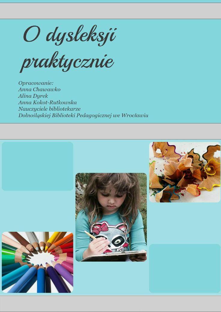 Zestawienie literatury dostępnej w DBP we Wrocławiu za lata 2014-2015