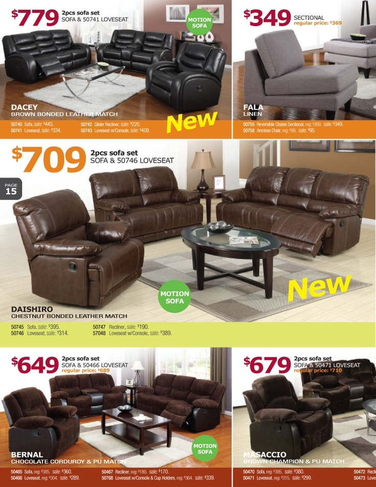 Recliners  Home GoodsRecliners. 12 best images about Home Goods on Pinterest
