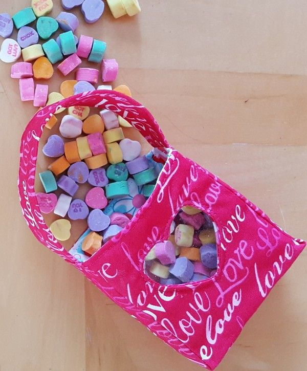 133 best Handmade Valentine\'s Day images on Pinterest | Hearts ...