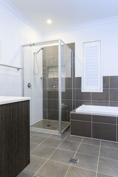 #bathroom #tiling