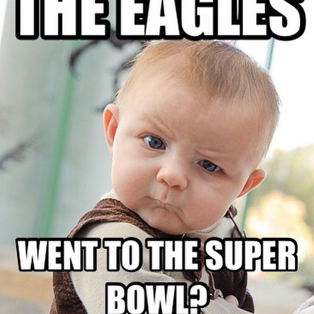 Dallas Cowboys Win Memes >> 17 Best images about I HATE the Philadelphia Eagles on Pinterest | Funny new year, Philadelphia ...