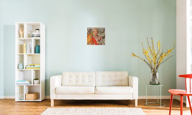 Les 17 meilleures images du tableau tableaux pour le mur du bureau