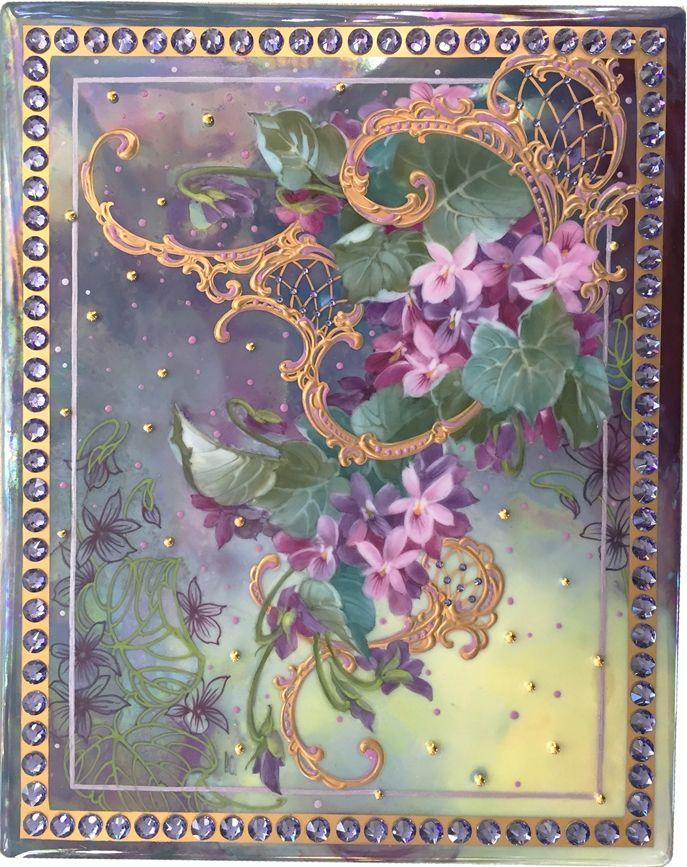 st99-Violets-Lusters-8x10.jpg 687×867 pixels