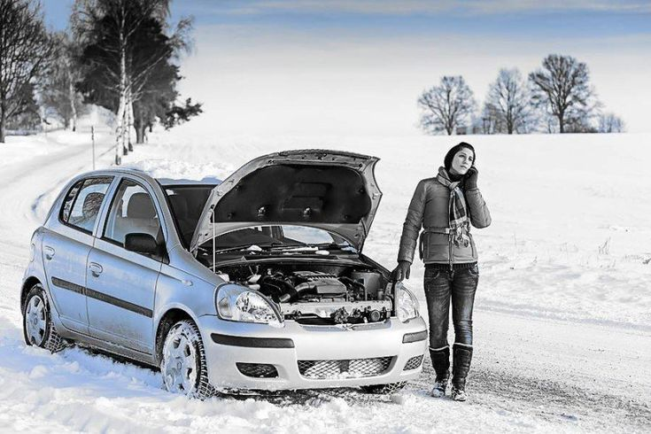Battery care is a subject many of us don't give a second thought until the worst happens. Check out the tips & tricks on how to keep your car battery alive in winter. For more information on Car Battery in Adelaide call Modbury Battery on 08 8264 3799 .