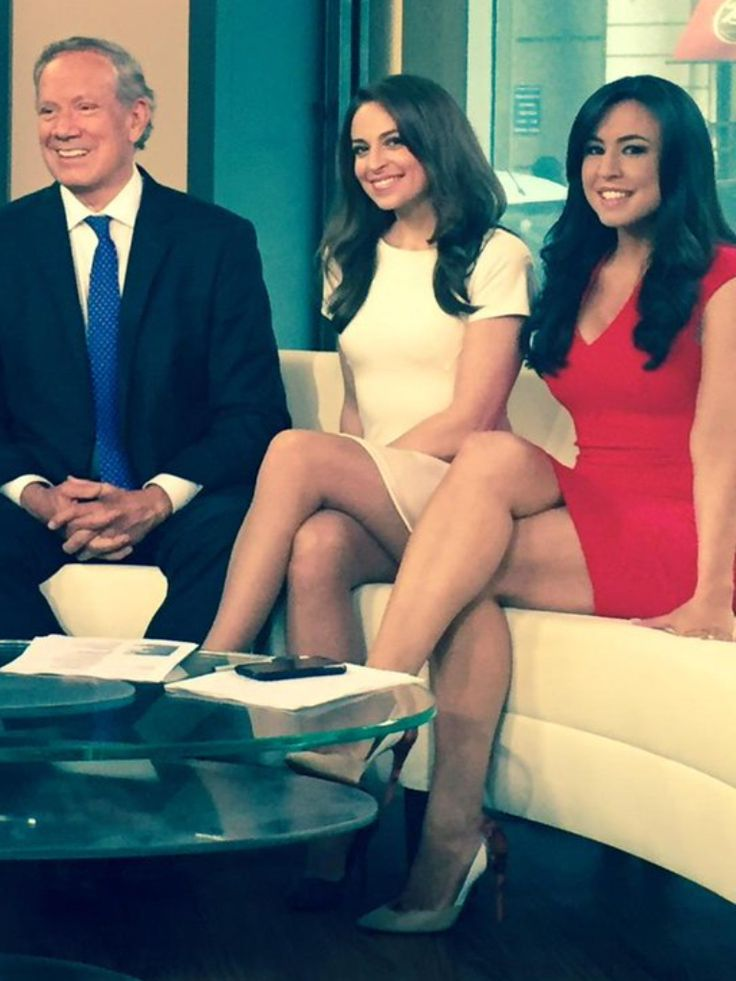 800 best The Beautiful Women of Fox News images on Pinterest