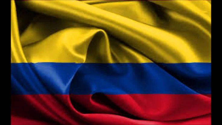 Un Especial de Paz en Colombia - Diana Uribe