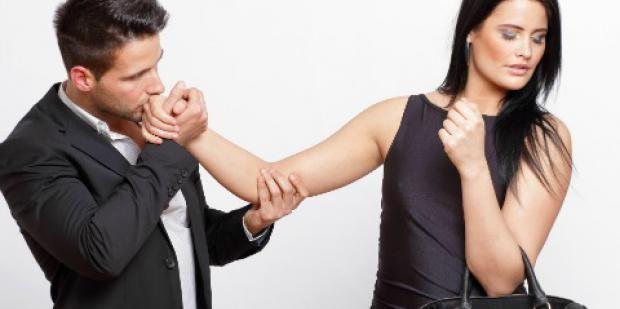 dating homosexuell tips för män nuru nuru