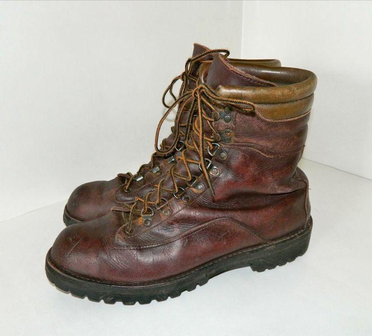 1000  ideas about Danner Work Boots on Pinterest | Men's boots ...