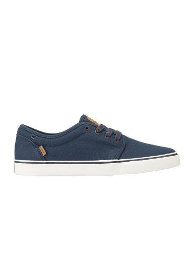 ELEMENT Darwin - Sneaker für Herren - Blau - Planet Sports