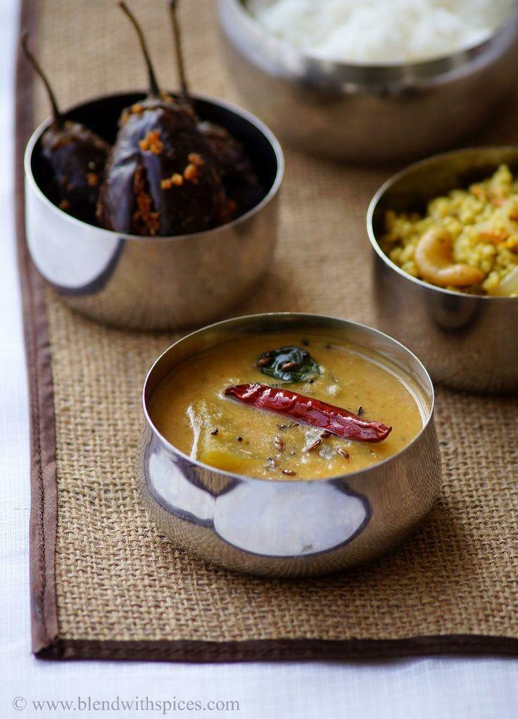 Boodida Gummadikaya Pindi Miriyam Recipe - Andhra Style Ash Gourd Stew with Pepper
