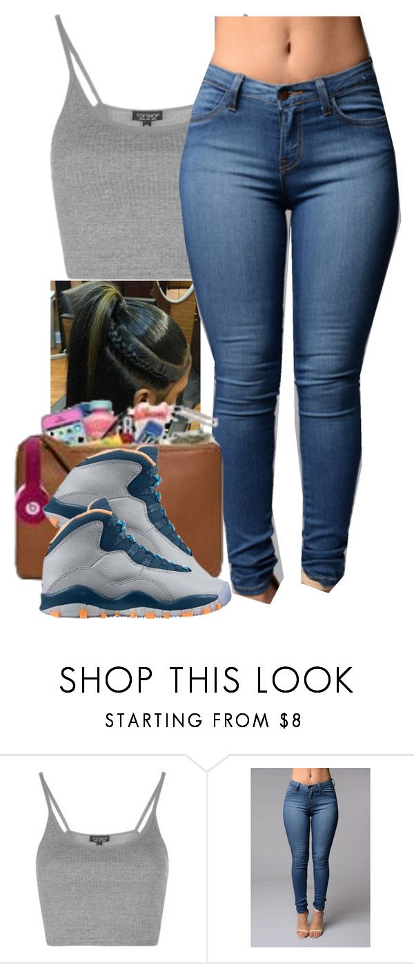 """To them it's a park bench, us a magic carpet~Kehlani"" by her-niya on Polyvore featuring Topshop and Retrò"