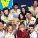 """Massimo Ceccherini, Nancy Coppola ed Eva Grimaldi sono principali favoriti alla vittoria dell'""""Isola dei Famosi 2017"""", Il cast e le quote dei bookmaker."""