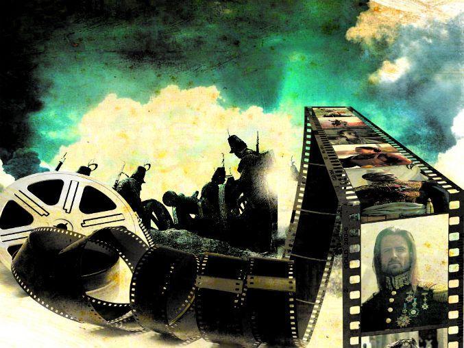 """""""Es hora de que vayamos al cine y vitoreemos a nuestros propios héroes. Es momento de recordar que nosotros tenemos nuestras propias leyendas"""". Quien habla es Rafael Lara, director de la película ''Cinco de mayo: La batalla'', largometraje que narra el choque entre el ejército mexicano y el francés en 1862, y que quedó grabado con letras de oro en la historia de la patria.  Para el realizador, es un capítulo del país que merecía ser llevado al cine."""