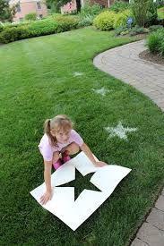 Resultado de imagen para decoracion de cumpleaños infantiles al aire libre