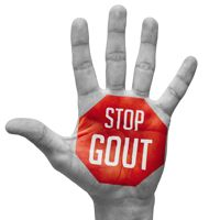 Managing Gout:  Our increasing consumption of alcohol and processed, sugary foods, has not only resulted in increasing obesity rates; it has also caused the growing rate of gout, with figures jumping more than 30% in the last two decades. Head to our blog and read more: #Gout #Health #bonehealth