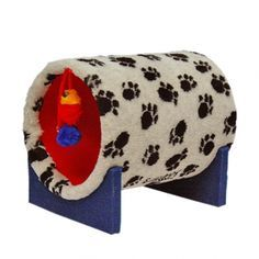 Muebles para gatos Nº 4