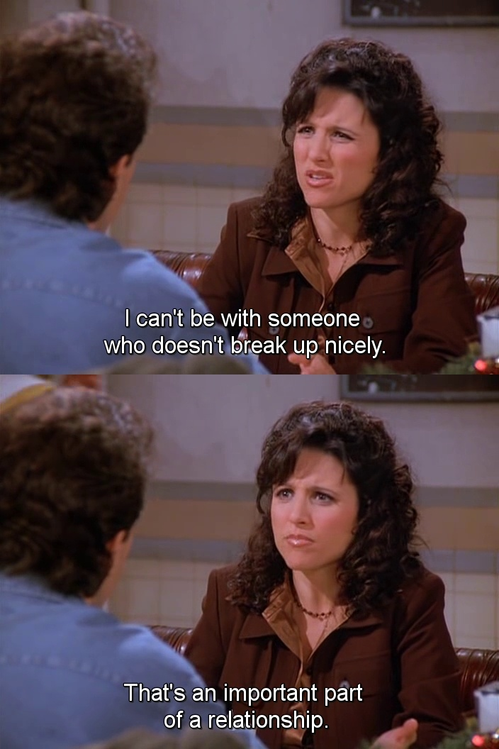 199 best Seinfeld images on Pinterest | Ha ha, George costanza and ...