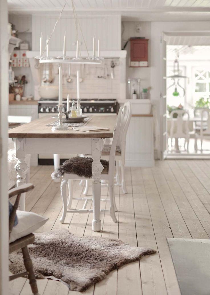 25 b sta id erna om shabby chic stil p pinterest shabby chic inredning vintage shabby chic. Black Bedroom Furniture Sets. Home Design Ideas