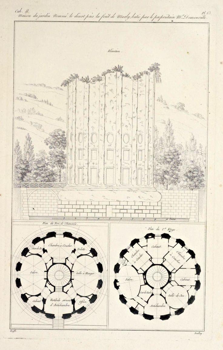 75 best floor plans images on pinterest for Who draws house plans near me