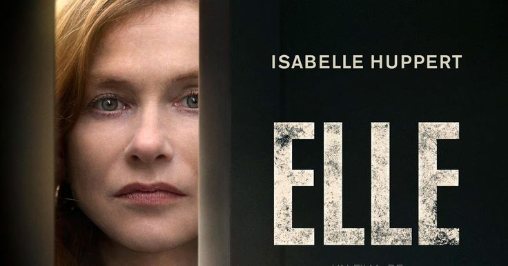 festival, film, movie, recommendations of the day, review, video, Elle