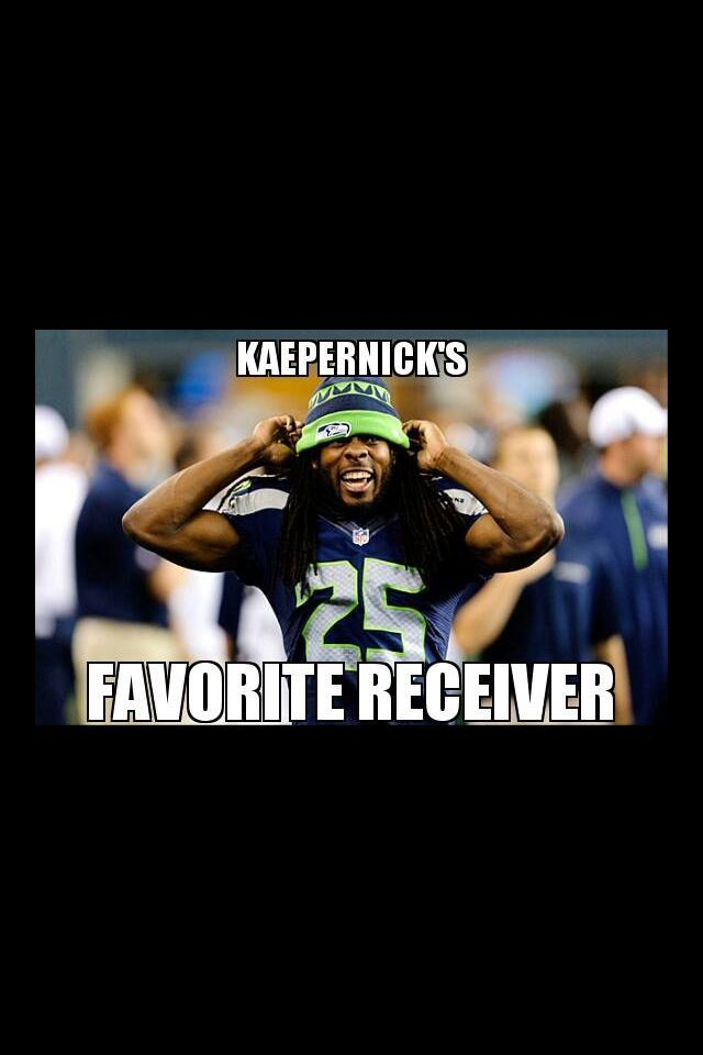 seattle seahawks fans funny - photo #30