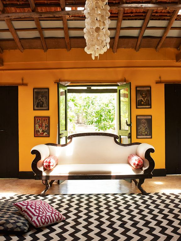 17 best images about bollywood boho the colors patterns and textures of india on pinterest. Black Bedroom Furniture Sets. Home Design Ideas