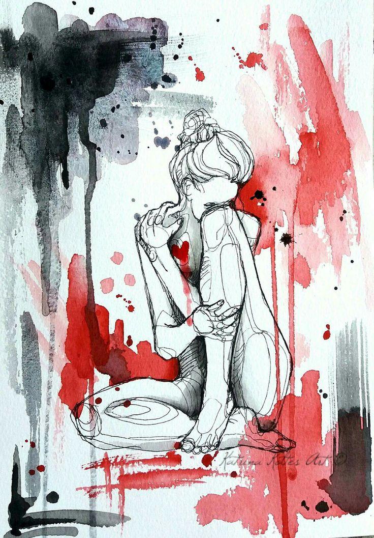рисунки на тему любви нет амариллиса, фото