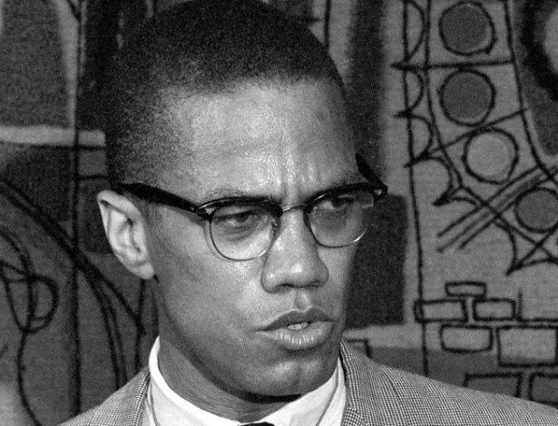 Dez filmes que discutem racismo para ver no Dia da Consciência Negra - Fotos - UOL Cinema