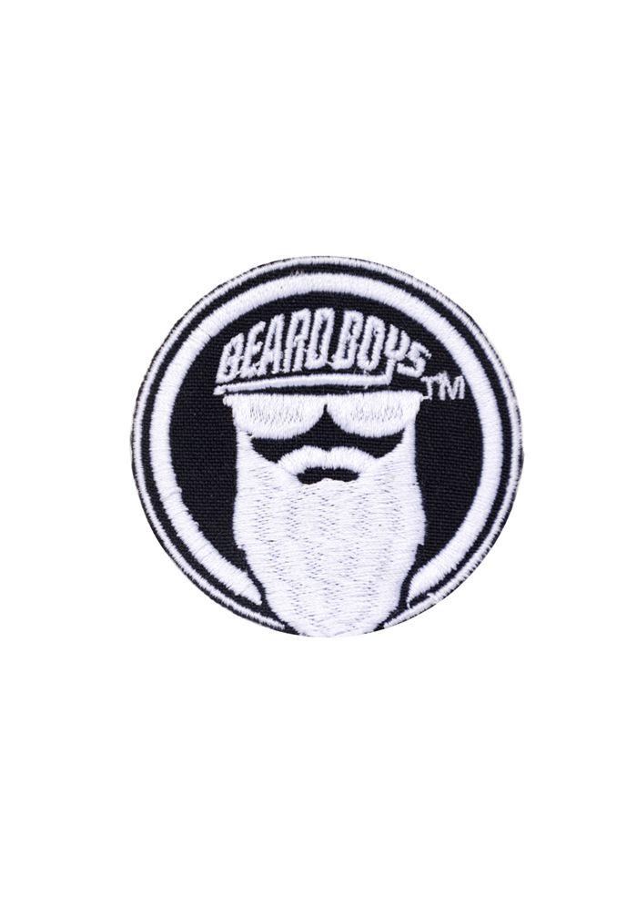 New SMITT stockist! Beard Boys Online – Beard Oil, Grooming & Merchandise