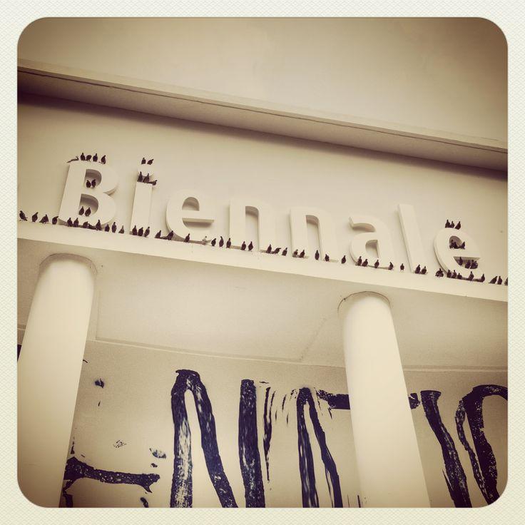 La Biennale di Venezia 2011-ph.Cosmo Laera
