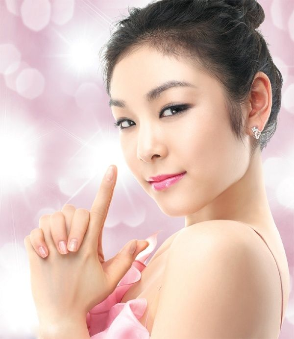 Юна Ким