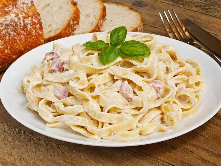 Best Italian Delivery Seattle | Italian Restaurant Delivery Seattle