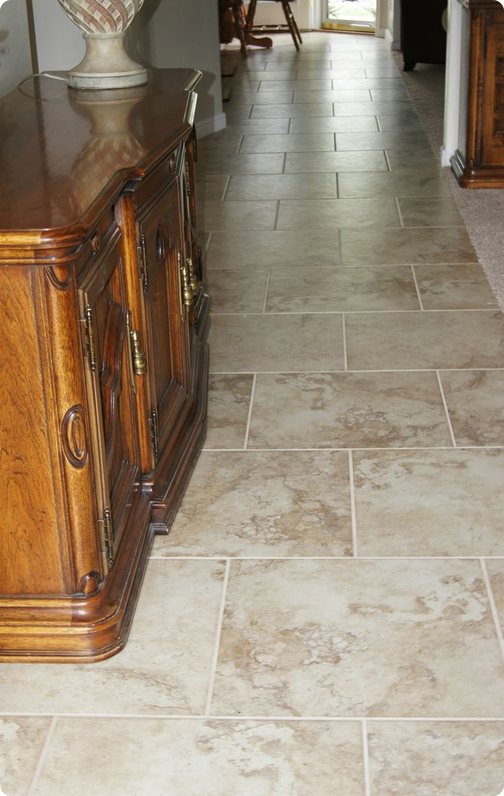 Best floors for a kitchen - Tile Flooring Ideas Kitchen Floor Tile Ideas 1819x2874 Floor Tile Mele Tile And Natural