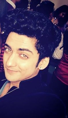 Sumedh Mudgalkar Has Brought A Huge Change In My Life ...