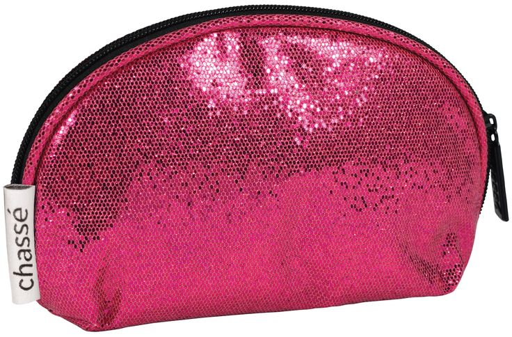 1000+ images about Cheerleading Bags on Pinterest | Logos ...