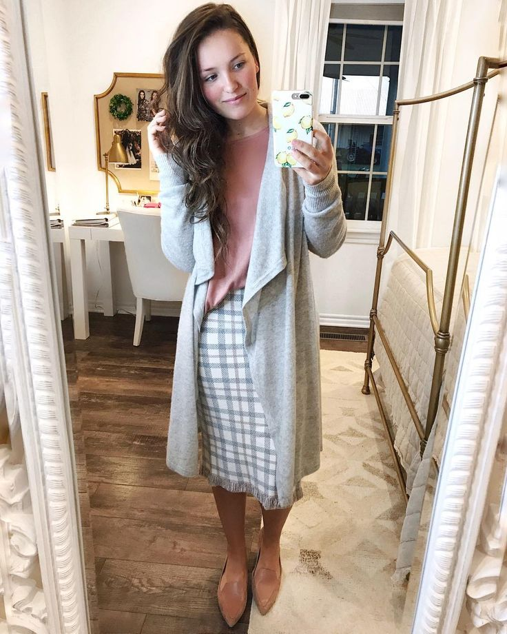 """467 Likes, 31 Comments - Courtney Toliver (@courtneytoliver) on Instagram: """"I love today's outfit! This striped dress is perfect! Super comfortable, and you can dress it up or…"""""""