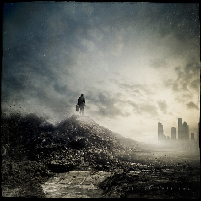 77 Best Images About Apocalyptic Backgrounds On Pinterest