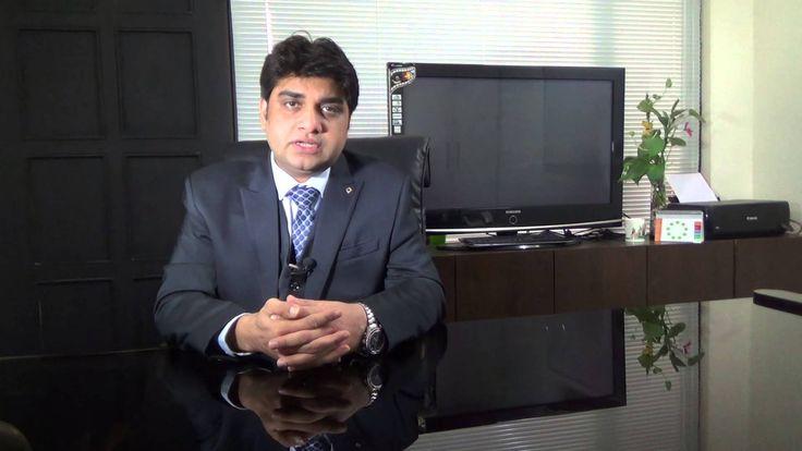 Mr. Chander Kapoor on Reneyfrancis International Pvt. Ltd.