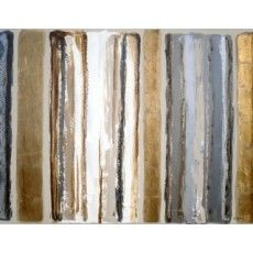 """Odyssey 41""""x 53"""" High Gloss Canvas (Less 5'' each size Unframed) From £249"""
