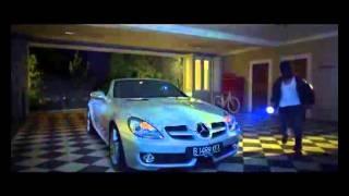 Allianz RumahkuPlus My Home+: Garage, via YouTube.