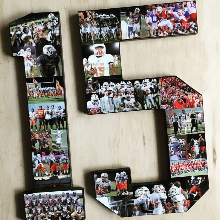 Best 25+ Senior night gifts ideas on Pinterest | Senior night ...