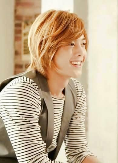 Kim Hyun Joong Boys Over Flowers Kdrama Kpop