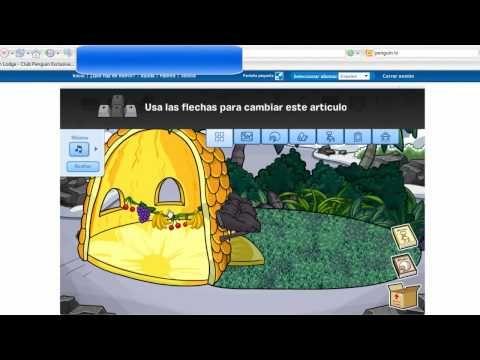 clubpenguin como obtener los nuevos muebles de fruta  (para no socios y socios) - http://music.tronnixx.com/uncategorized/clubpenguin-como-obtener-los-nuevos-muebles-de-fruta-para-no-socios-y-socios/ - On Amazon: http://www.amazon.com/dp/B015MQEF2K