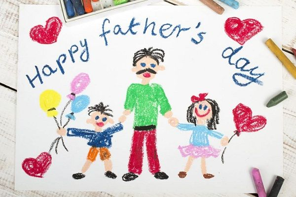 Happy Fathers Day Quotes 2020 Fathers Day Wishes Messages