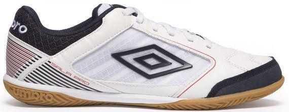 5ee9cfae00dc Sala pro - futsal trainer | FUTSAL / FUTSALA | Footwear, Sneakers, Shoes